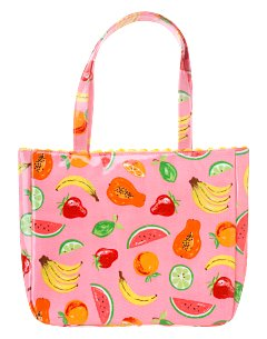 Fruit Tote